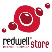 Redwell Infrarotheizungen