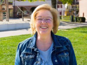 Barbara Ludewig - Tagungen & Kongresse / Kurtaxe