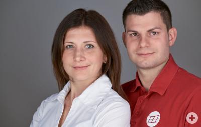 Elena Metzler&Thomas Kalencuk