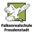 Falkenrealschule