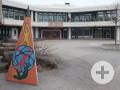 Kepler-Werkrealschule