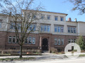 Hartranft-Grundschule