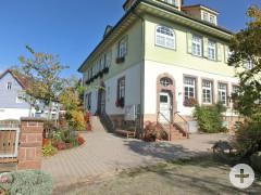 Herzlich Willkommen im Kindergarten Musbach