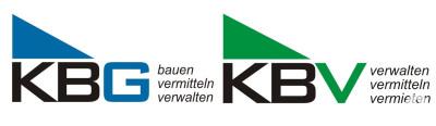 Kreisbaugenossenschaft und Kreisbau-Verwaltungsgesellschaft Freudenstadt
