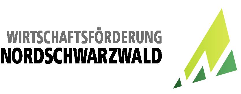 Wirtschaftsföderung Nordschwarzwald