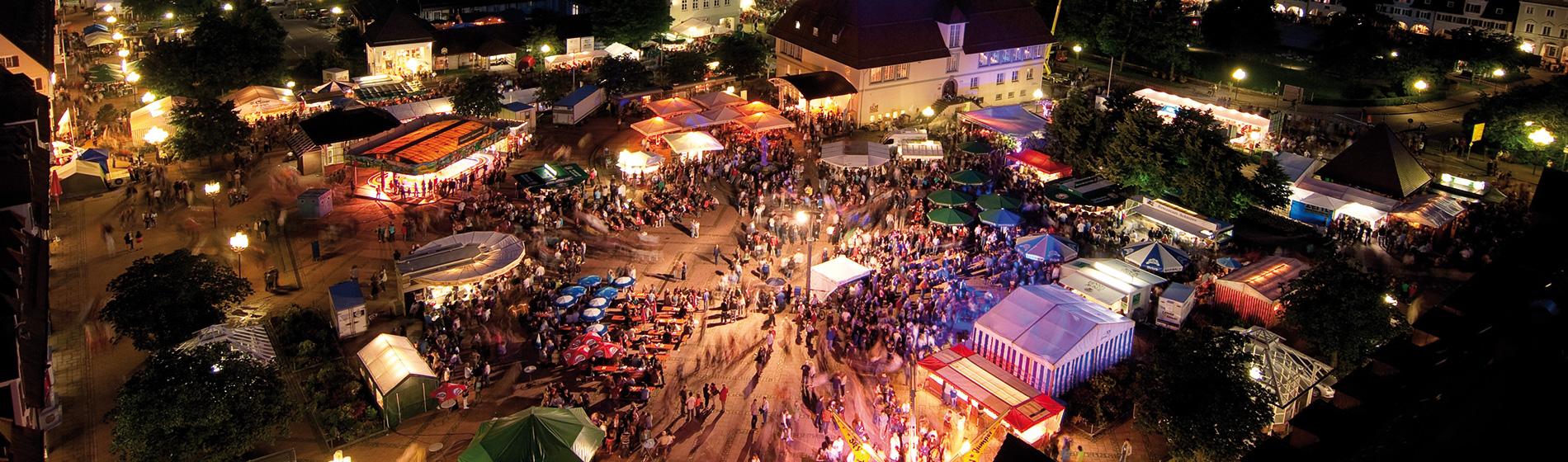 Conni Das Schul Musical Stadt Freudenstadt