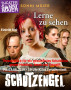 Schutzengel - Theater Sonni Maier