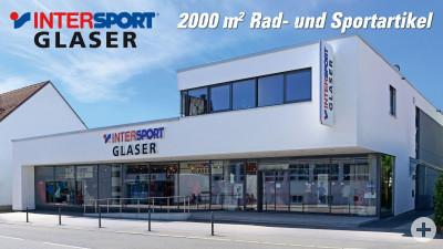 Sport Glaser