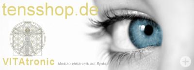 Logo Ostimex GmbH