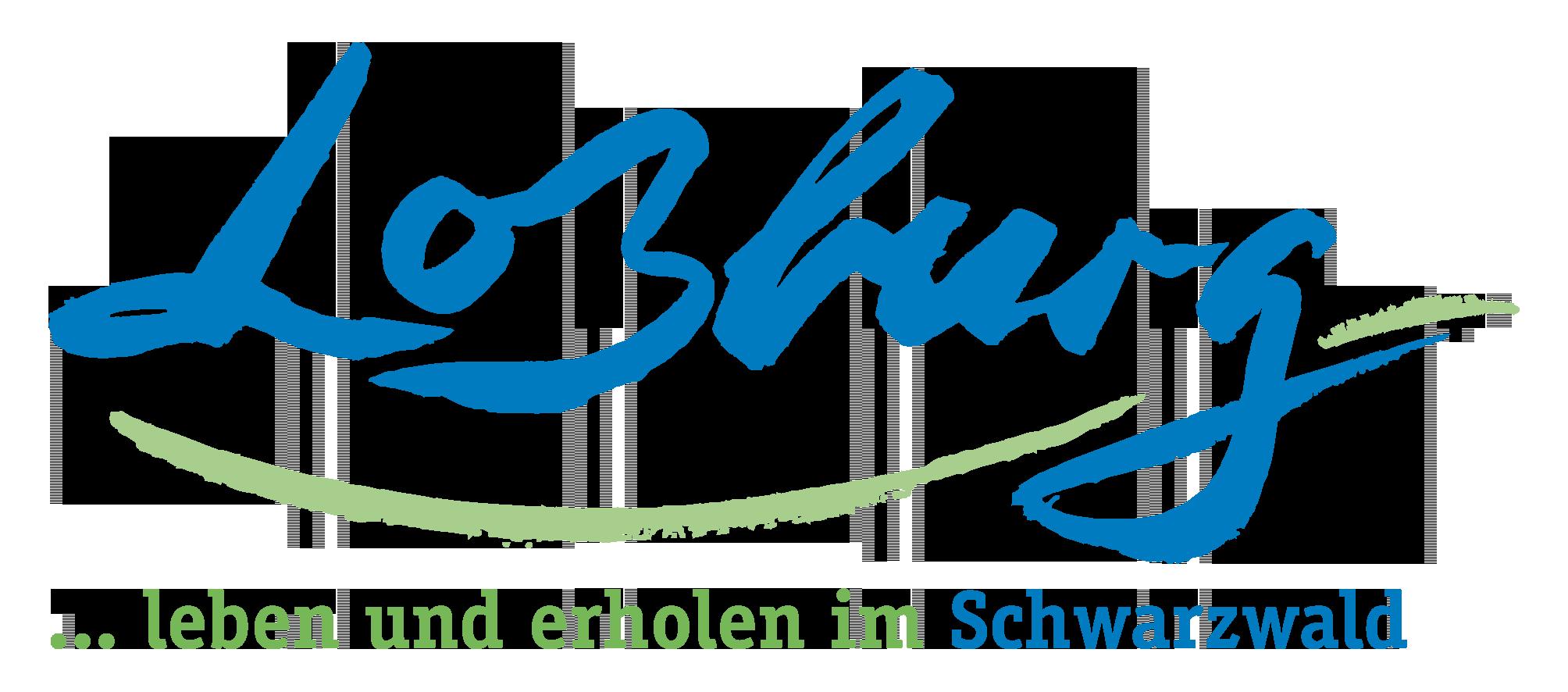Gemeinde Loßburg