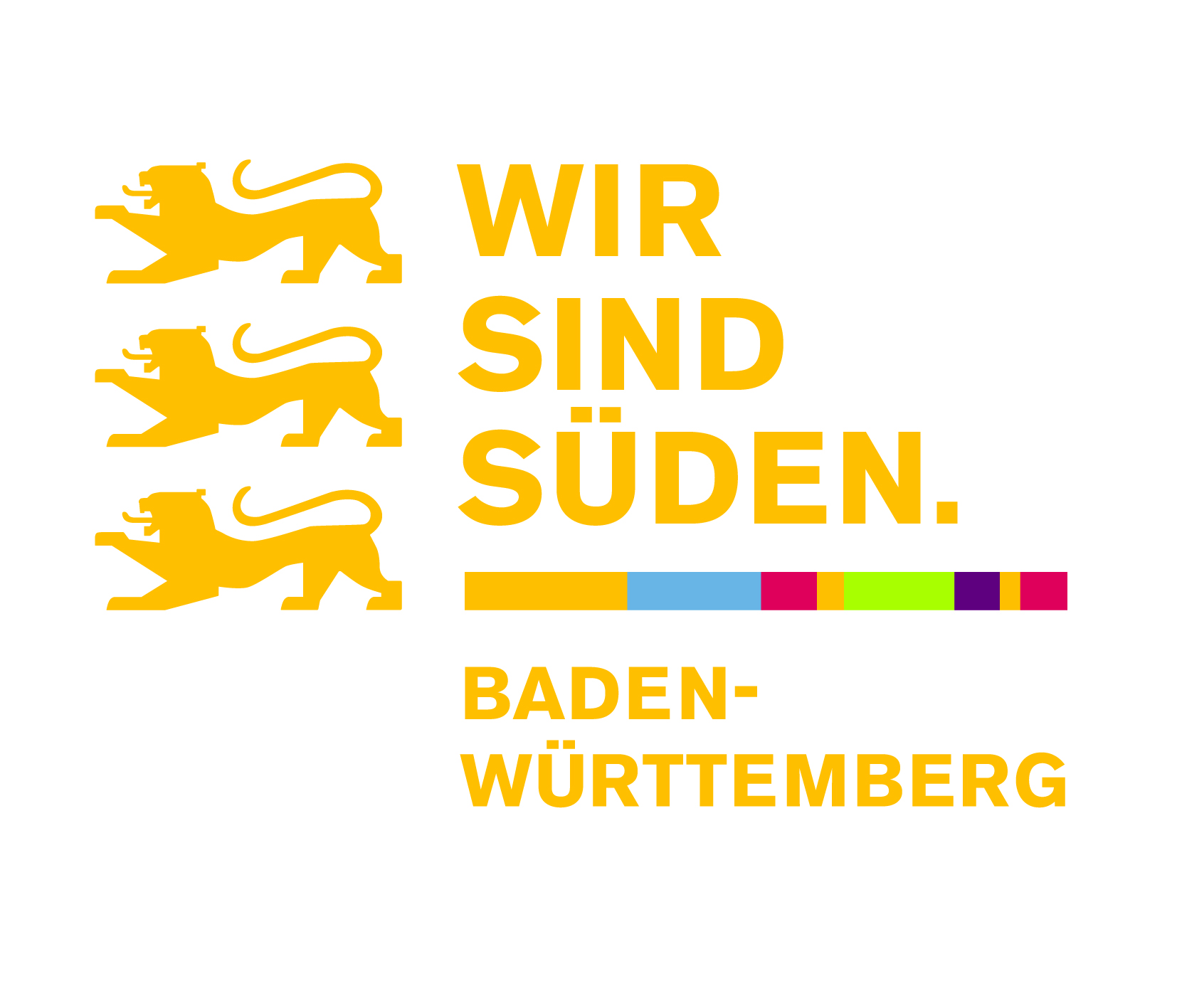 Tourismus Marketing GmbH Baden-Württemberg