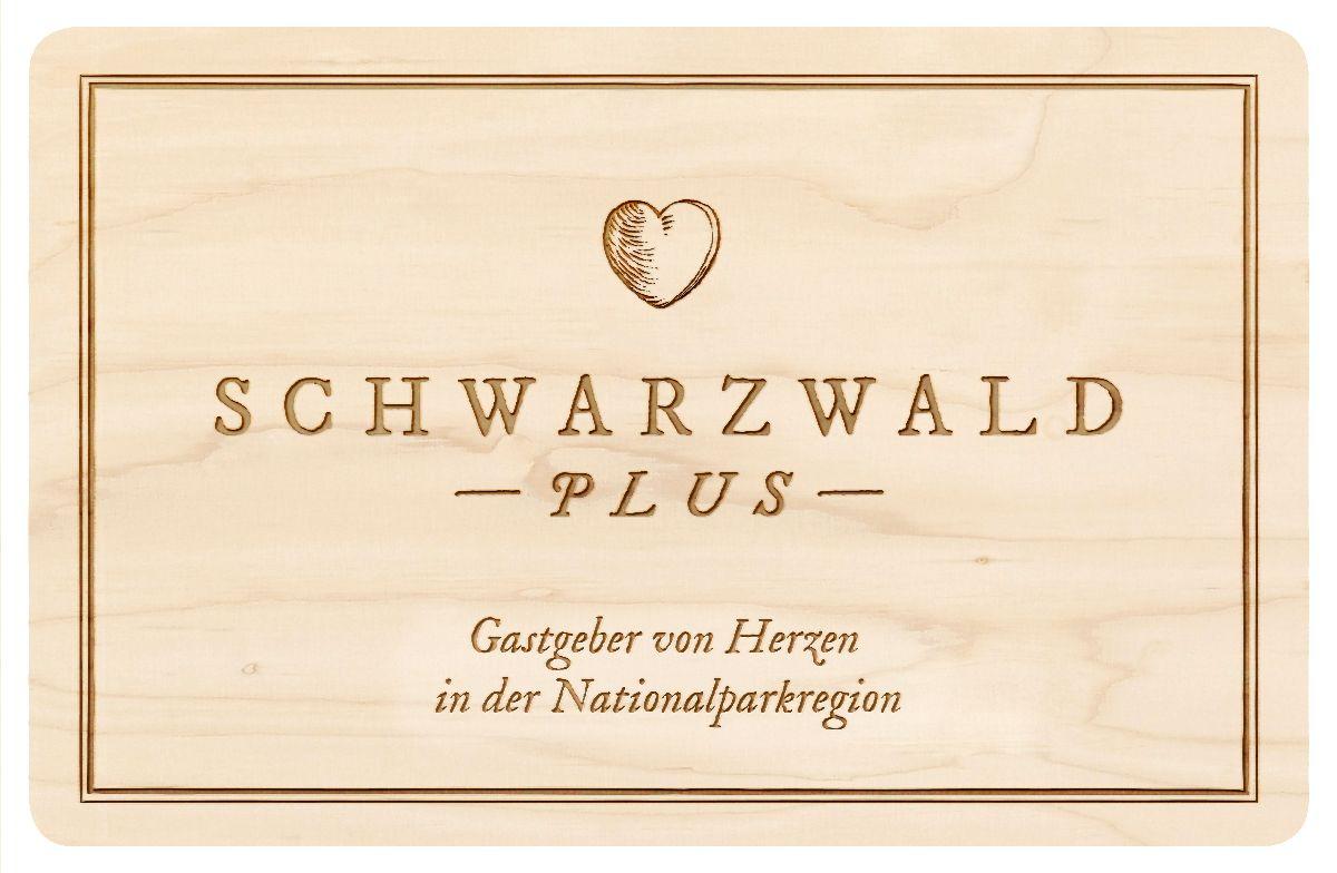 Schwarzwald Plus GmbH