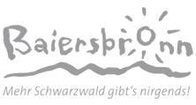 Gemeinde Baiersbronn