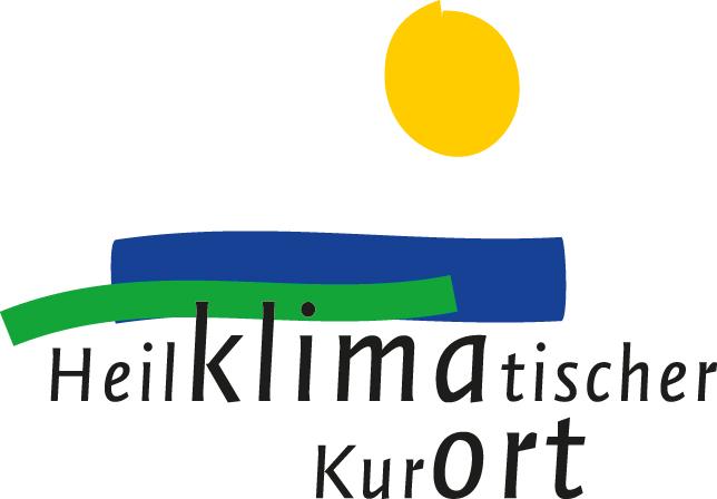Verband Heilklimatischer Kurorte e.V.