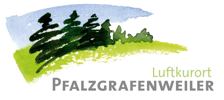 Gemeinde Pfalzgrafenweiler