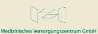 Medizinisches Versorgungszentrum GmbH