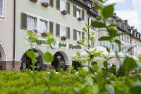 "Hotel Gasthof ""Jägerstüble"""