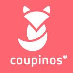 Logo Coupinos