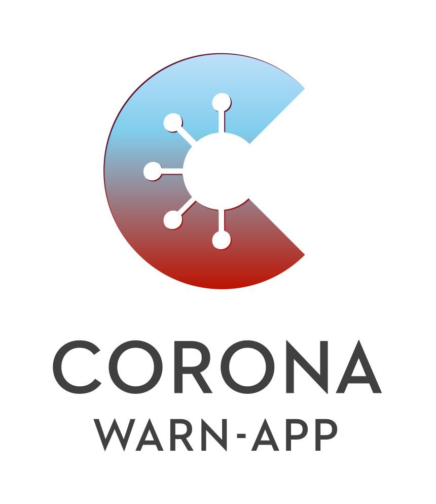 Corona-Warn-App_Wortbildmarke