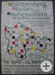 Ausstellungsflyer aus dem Jahre 2002