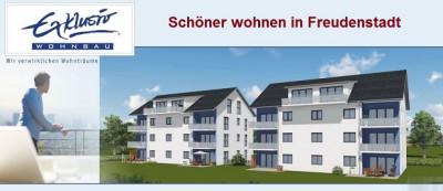 Schoener_Wohnen_in_Freudenstadt