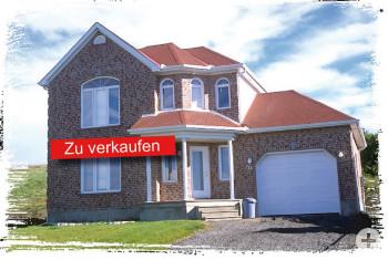 Immobilienverkäufer