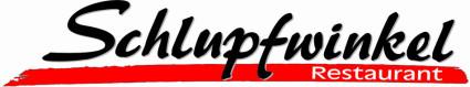 Logo Schlupfwinkel