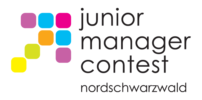 Logo Junior Manager Contest