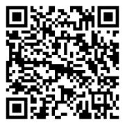 QR Code für den App-Store