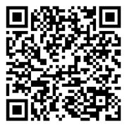 QR-Code Google Play Store